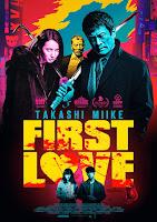 Mối Tình Đầu - First Love/Hatsukoi