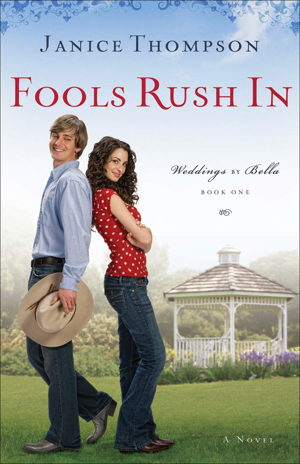 letmecrossover_blog_michele_mattos_blogger_book_beachyreads_reviews_kindle_fire_fools_rush_in_janice_thompson