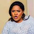 """All I need now is God and the Holy spirit"" On her Marriage in New Interview-Toyin Aimakhu spills all"