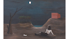 Gertrude Abercrombie at Karma