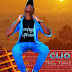 AUDIO | CIJO - This Time | Download Mp3