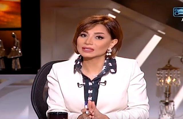 برنامج هنا القاهرة 7/2/2018 بسمة وهبة هنا القاهرة الاربعاء 7/2