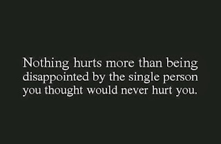 Heartbreak Quotes (Depressing Quotes) 0058 3