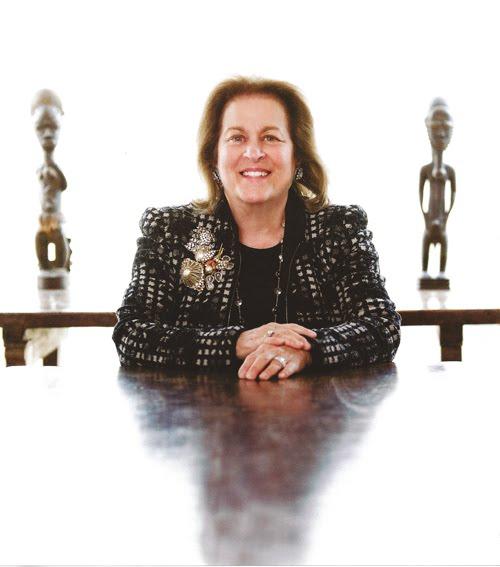 Carole Tanenbaum Vintage Collection Blog: July 2011