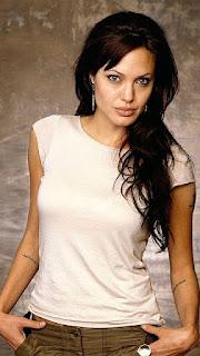 Angelina Jolie download besplatne pozadine slike za mobitele