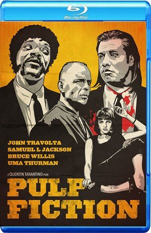 Pulp Fiction BRRip BluRay Single Link, Direct Download Pulp Fiction BRRip BluRay 720p, Pulp Fiction 720p BRRip BluRay