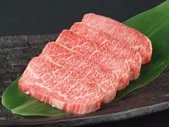 Thịt bò Nhật 10 triệu/kg - Bình quân mỗi năm tại Campuchia mỗi người ăn 3 kg