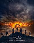 100 Tù Binh Phần 4 - The 100 Season 4