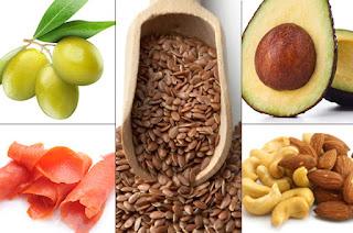 Makanan-yang-Mengandung-Lemak, nutrisi, kesihatan nutrisi, pengedar shaklee johor, pengedar shaklee pengerang, pengedar vivix shaklee, pengedar vivix johor