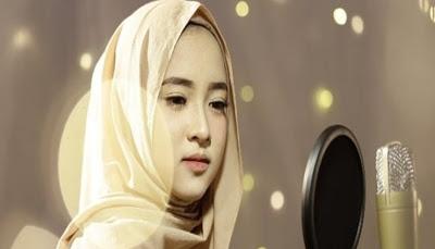 Chord Gitar Sabyan Ya Habibal Qolbi