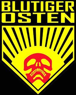 https://www.facebook.com/blutiger.osten/