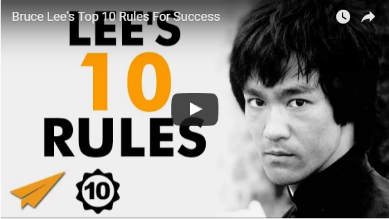 Bruce lee tips,bruce lee rules, bruce lee methods, how to success, how to successful in martial art,history of bruce lee, Bruce lee history,