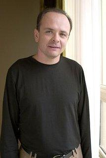 Michael Kalesniko. Director of Burnt