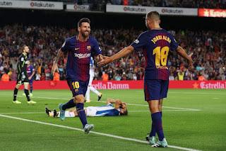 مشاهدة مباراة برشلونة ويوفنتوس بث مباشر اليوم الثلاثاء 12/9/2017 دوري ابطال اوروبا