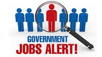 Sarkari Naukri - IIM Rohtak - 9 Manager, Asst., Admin officer Posts - APPLY NOW