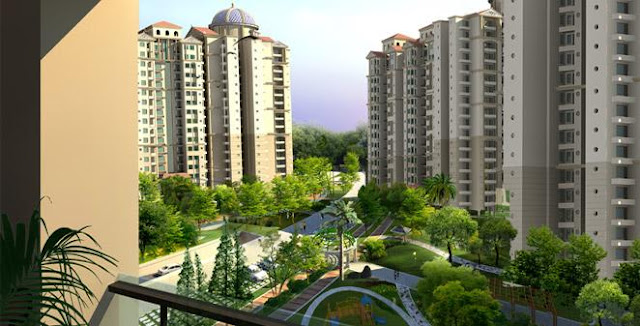 Best Projects in Greater Noida West 2017