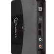 Emaze Networks: Remote code execution on Praim thin client devices