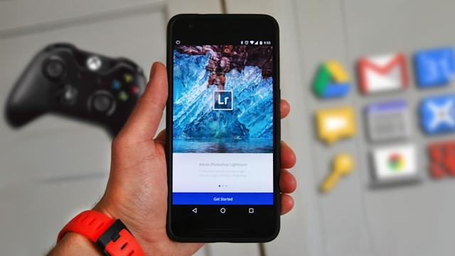 افضل 10 تطبيقات الاندرويد لهذا الشهر | يونيو 2016 | Top Android Apps