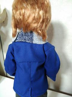 ropa artesanal muñeco lucas famosa