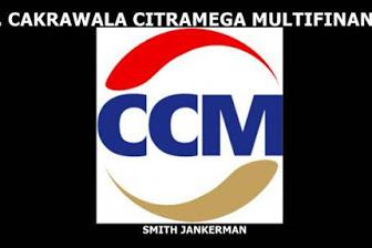 Lowongan Kerja Pekanbaru : PT. Cakrawala Citramega Multifinance November 2017