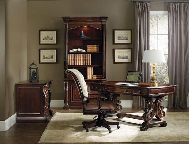 best buy home office desks fantastic furniture sets for sale
