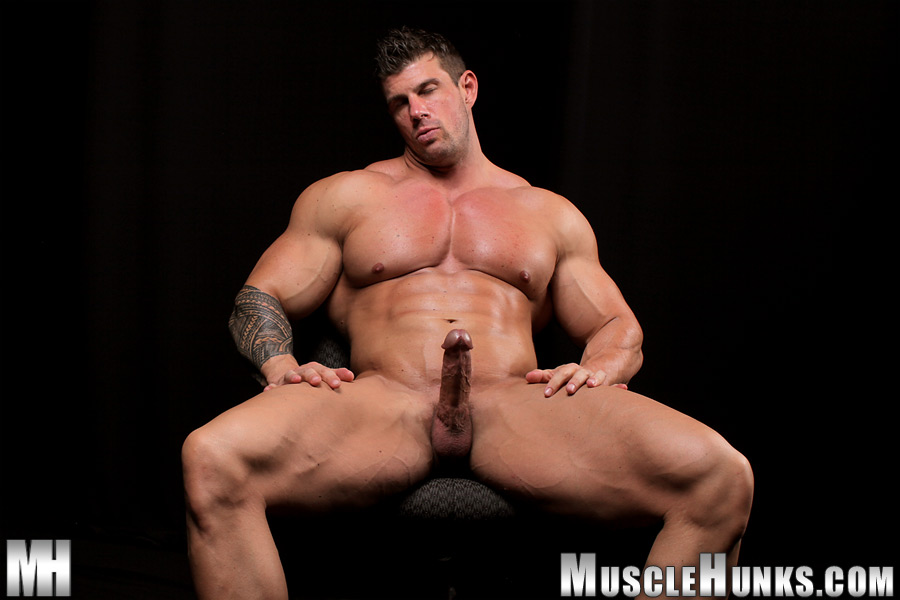 Zeb Atlas Ass 8