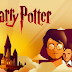 FreeForm's Harry Potter Weekends Coming to An End