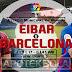 Prediksi Pertandingan - Eibar vs Barcelona 23 Januari 2017 La Liga Spanyol