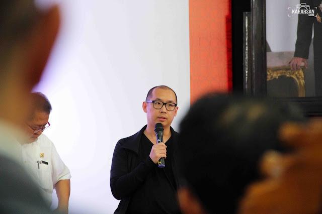 1000 Startup Digital Pontianak Bang Kamto - kaharsan