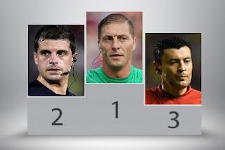 arbitros-futbol-mejores-america