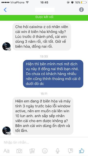 Phan-hoi-cua-khach-hang-da-cai-may