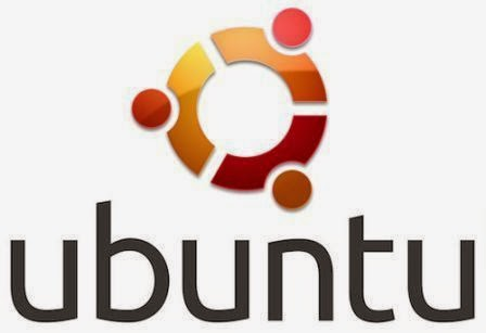 Cara Reset Password di OS Ubuntu