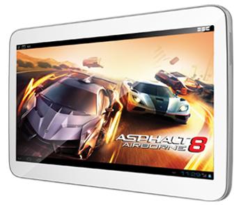 Tablet Advan RAM 1GB, Daftar Harga Terbaru Februari 2016