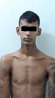 """Operação Policial """"Nemesis"""", Policia Civil de Registro prendem autores do crime ao Instrutor de Academia do Arapongal"""