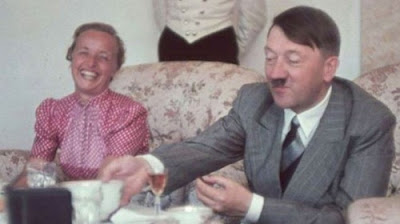Hitler déclassifié - La traque finale commence F500x0-82614_82632_0