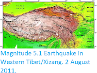 http://sciencythoughts.blogspot.co.uk/2011/08/magnitude-51-earthquake-in-western.html