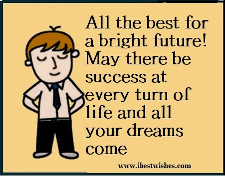 best good luck messages good luck wishes quotes sms best