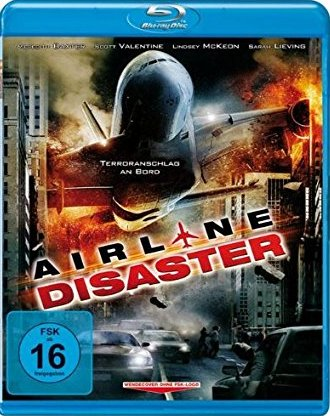 Airline Disaster 2010 Hindi Dubbed Movie Download