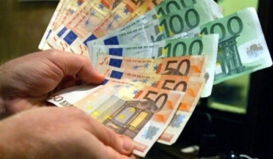 In 10 months over € 623 million remittances from diaspora in Kosovo