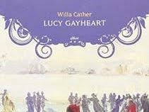 [RECENSIONE] Lucy Gayheart di Willa Cather