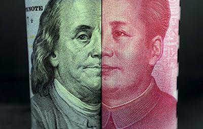 China elogia declarações de Trump sobre esforços para ajudar ZTE retomar negócios