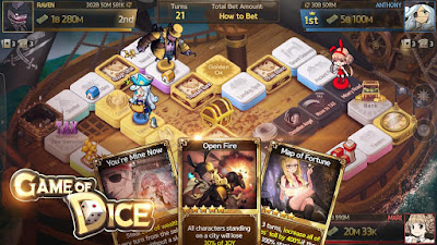 Of Dice v1.25 Apk-3