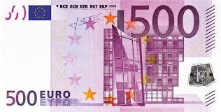 16 Pengertian atau Definisi Uang Menurut Para Ahli Ekonomi