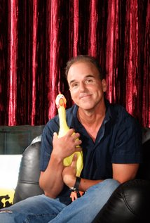 Steve Oedekerk. Director of The Adventures of Jimmy Neutron: Boy Genius - Season 3