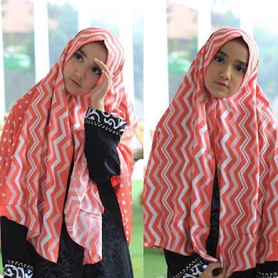 Mantan | Hijrah