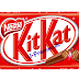Amazon KitKat Offer: Rs. 25 + Rs. 10 Free Pay Balance Codes.