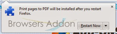 print_pages_to_pdf_restart_firefox