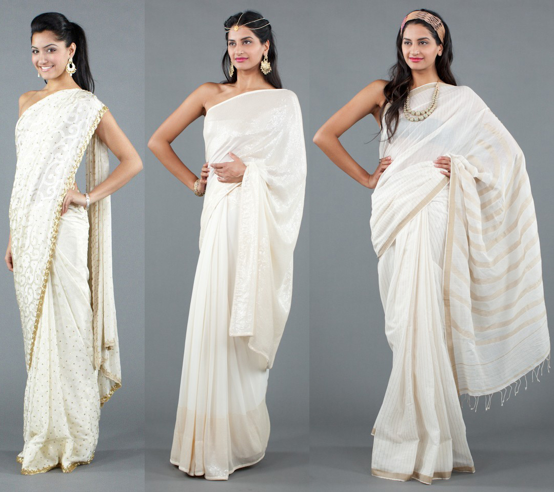 Wedding White Sarees Online: TELUGU WEB WORLD: VALENTINES DAY SPECIAL -14-02-2013