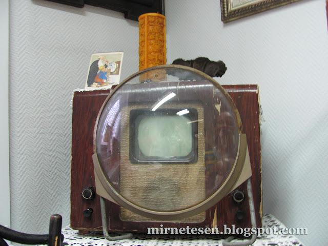 Барнаул - лучшие музеи