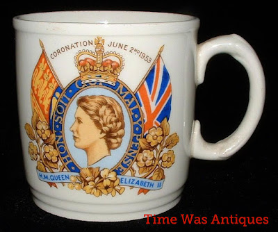 https://timewasantiques.net/collections/queen-eliabeth-ii/products/mug-coronation-queen-elizabeth-ii-england-ironstone-1953-johnson-brothers